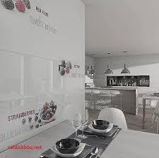 carrelage cuisine design carrelage cuisine mural design pour idees de deco de cuisine