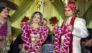 gujarati wedding traditions dress pre post wedding rituals