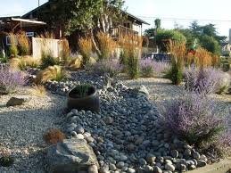 How Much Does A Cubic Yard Of Gravel Cost 2017 River Rock Landscaping Prices Average River Rock Cost Per Pound
