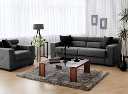 The  Best Living Room Furniture Packages Ideas On Pinterest - Contemporary living room furniture online
