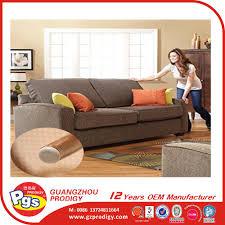 Sofa Felt Pads by Moving Men Furniture Sliders Heavy Furniture Adhesive Felt Pads