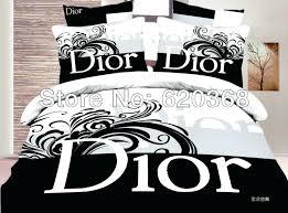 Name Brand Comforters Comforter Duvet Covers U2013 De Arrest Me