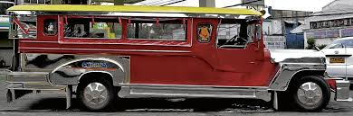jeepney philippines for sale brand new finally a cleaner jeepney inquirer business