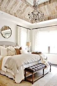 jan showers glamour in houston showers glamour and bedrooms