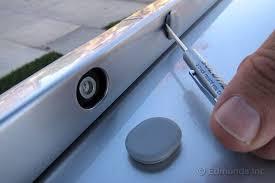 honda crv roof rack installation installing factory roof rack crossbars 2012 honda cr v term