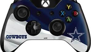 xbox one controller seahawks new and used xbox one accessories nfl seattle seahawks xbox one