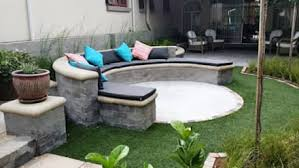 Modern Gardens Ideas Garden Design Ideas Inspiration Pictures Homify