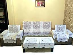 where to find sofa covers sofa design can you buy couch covers 7 seater sofa cover sofa where