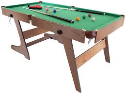 Folding Pool Table 8ft The 25 Best Folding Pool Table Ideas On Pinterest Small Pool