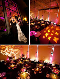 san francisco wedding venues san francisco wedding venues the golden gate club let there be light
