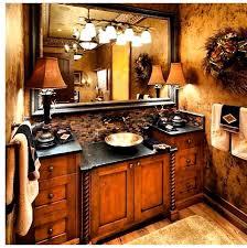 tuscan style bathroom ideas lovely tuscan style bathroom designs home ideas charming tuscan