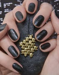 45 best i love nail polish images on pinterest love nails i