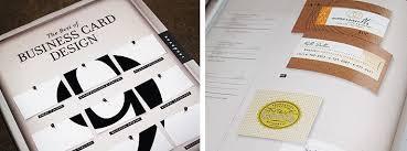 Best Of Business Card Design Best Of Business Card Design 9 U2014 Funnel Eric Kass