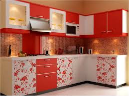 accessories knockout gray color kitchens and colour modular