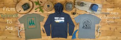 coupons and promotions moment surf company