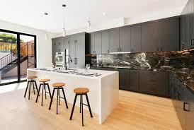 top hinge kitchen cabinets types of kitchen cabinet hinges designing idea