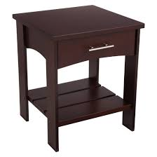 Pink Nightstand Side Table Kids Nightstand Kids U0027 Furniture Target