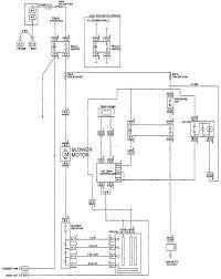 isuzu kb 280 wiring diagram isuzu wiring diagrams instruction