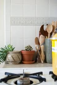 1096 best cool boho kitchen dining images on pinterest kitchen