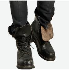 buy boots shoes cool shoes for buy cool s shoes rebelsmarket