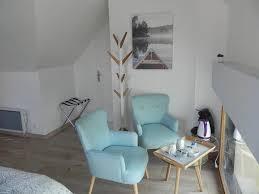 chambre d hote morgat chambres d hôtes villa d ys chambres d hôtes châteaulin