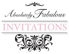 Wedding Invitations Houston Wedding Invitations In Houston Make Yours Fabulous