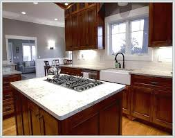 kitchen island stove ideas spellbinding kitchen island designs with stove top 5