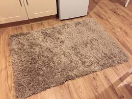 Next Laminate Flooring Next Rug In Newton Aycliffe County Durham Gumtree