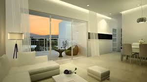 Home Interior Design Godrej Godrej Horizon In Nibm Pune By Godrej Properties U2013 1 2 3 Bhk