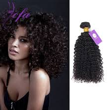 how to style brazilian hair virgin brazilian hair brazilian hair extensions hot sale online