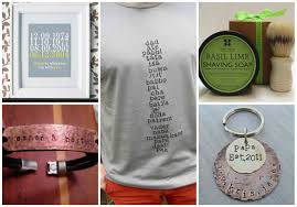 unique fathers day gift ideas s day gifts from etsy savvy sassy