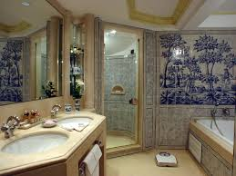 516 Best Bathrooms Images On Hotel Olissippo Lapa Palace Lisbon Portugal Booking Com