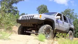 93 jeep lift kit jeep grand zj bds 6 5 arm kit