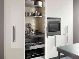 Standing Cabinets For Kitchen by Horrifying Graphic Of Island In The Kitchen Tags Ravishing