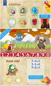 148 best math apps for kids images on pinterest teaching