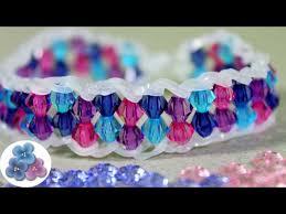 looms bracelet easy images My loomy how to make loom bands rainbow looms jpg