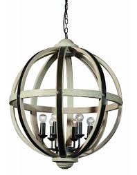 wooden pendant light free shipping 60034s modern new style