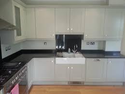 painting oak kitchens hertford hertfordshire kitchen cabinet painter