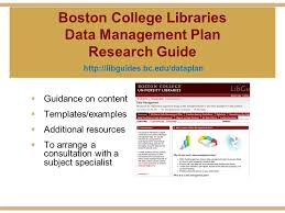 data management u2026 a u201cnuts and bolts u201d part of responsible conduct