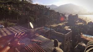 dying light ps4 game buy dying light the following enhanced edition ps4 digital code