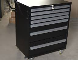 cabinet garage tool storage ideas beautiful tool storage