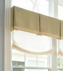 Roman Shades Valance 1000 Images About Valances And Roman Shades On Pinterest Kitchen