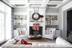 small formal living room ideas living room small formal living room ideas pictures design