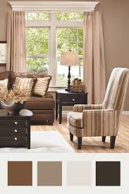 Sofa Mart Designer Rooms - decorating using color at home home is here