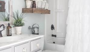 bathroom decorating ideas 2014 bathroom decor ideas 2014 2018 home comforts