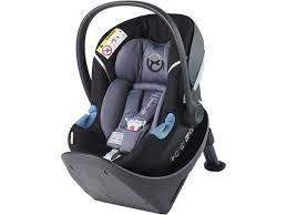test siege auto 0 1 child car seat reviews which