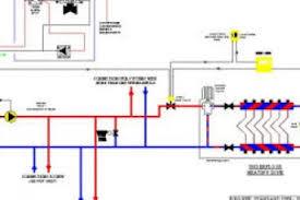 underfloor heating mat wiring diagram underfloor wiring diagrams