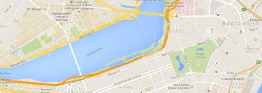 Boston University Map by Hotel U0026 Travel U2013 Humanitarian Technology Science Systems And
