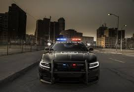 dodge charger touch screen 2016 dodge charger pursuit features a 12 1 inch touchscreen