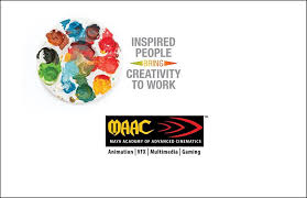 nexity si e social things to remember when joining the animation vfx industry maac at